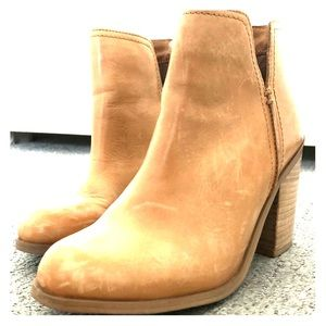 Kenneth Cole Reaction Shoes - Boots
